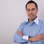 Témoignage de Stéphane Saïdani, fondateur et dirigeant de la société Clikeco