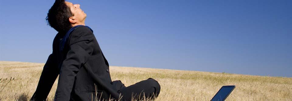 Maîtrisez votre stress au quotidien