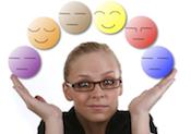 Réalisez votre profil de personalité Process Communication