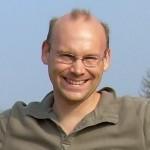Franck Rencurel, fondateur de dirigeant de la société Xenelys
