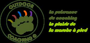 Logo OC texte à droite