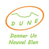 Séminaire DUNE - Donner Un Nouvel Elan