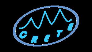 CRETE - Cerner son Rêve En Trois Etapes