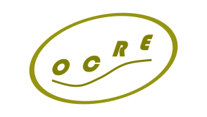 OCRE - Outdoor Coaching Revenir à l'Essentiel