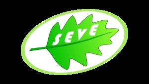 SÈVE - Savoir Entreprendre Vraiment Ensemble...