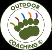 Témoignages Outdoor Coaching