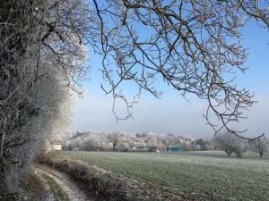 OCRE-Les Collines de Rixheim
